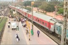 Indian Railways Goes for Surge Pricing, Premium Train Tickets to Turn Costlier
