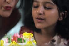 This Video about Child Trafficking in India Is as Shocking as It Is Real