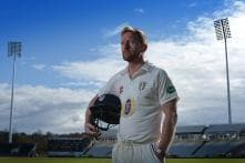 England WT20 Winning Captain Paul Collingwood Ends Playing Career at 42