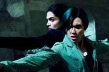 Deepika Padukone Looks Gorgeous in 'XXX: The Return of Xander Cage' Trailer