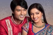 Deepika Singh Is Not Scared Of Getting Stereotyped