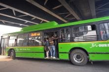 DTC Launches Mobile App to Ease Registration of Complaints for Commuters