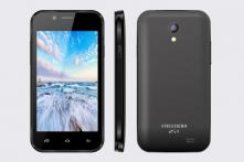 Freedom 251 @ Rs 251: How This Phone Is Being Sold so Cheap