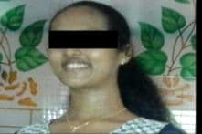 Teen Girl Commits Suicide After Facing Humiliation at School in Mumbai
