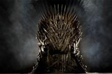 Game Of Thrones Season 8 To Be The Final One : HBO Chief Casey Bloys