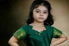 10-year-old Victim of Road Mishap Succumbs to Her Injuries in Hyderabad