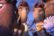 'Ice Age' Might Engage Kids But Not Adults