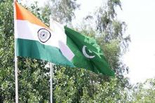 Lok Sabha Polls May Delay Attempts to Improve Strained India-Pak Ties, Say Official Sources
