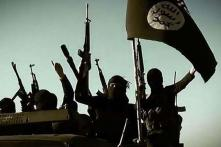 Will Shed Blood Like Rivers: Latest ISIS Video Has China Worried