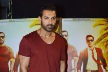 John Abraham, Nikkhil Advani to Make a Film on 1911's historic Mohun Bagan Football Match