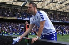 Maurizio Sarri Open to Terry Return in Chelsea Coaching Role