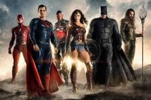 Justice League Movie Review: DC's Catch Up to Marvel's Avenger Falls Short on Grandeur, Script