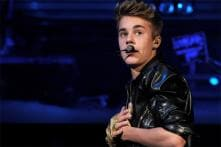 Justin Beiber Indicted in Argentina for Beating a Photographer