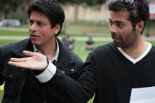 Why Karan Johar Wants to Marry Shah Rukh Khan, Kill Sidharth Malhotra