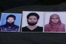 Kerala Govt Forms SIT to Probe ISIS Link After 20 Remain Untraceable