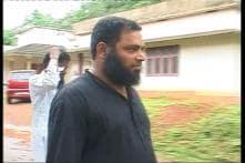 Kerala Missing Youths: Finding Real Islam at Attikkad Village