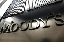 Reforms, Policy Effectiveness to Decide India Rating: Moody's