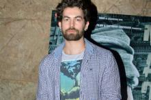 Portraying a Grey Character is a Learning Process: Neil Nitin Mukesh