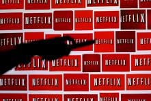 Sydney Man Arrested For Selling Netflix, Spotify Passwords