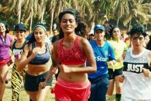 Meet the Sportswomen Who Feature in Nike 'Da Da Ding' Video Along With Deepika Padukone