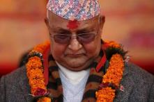 Nepal Party Demands Govt to Declare Country as Hindu State