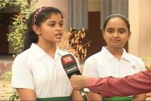 Watch: Students Feel Let Down After Gujarat Board Exposes Cheaters Getting High marks