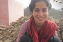 Rasika Dugal On Hamid: Personal Stories of Conflict Zones Often Get Lost in Mainstream Narratives