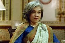 Polarities Between People Widening In The Country: Ratna Pathak Shah