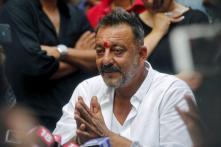 My Time In Jail Broke My Ego: Sanjay Dutt