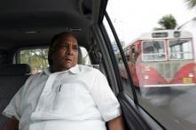 Uddhav Thackeray Met Me, Didn't Say if Sena Will Pull Out of Govt: Sharad Pawar