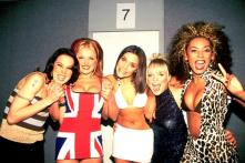 The Spice Girls Are Planning To Get Back Together Again