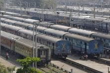 Two Million Indians Are Using WiFi at 23 Railway Stations: Google