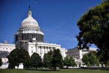 Social Media Firms Summoned to US Congressional Hearings on Russia