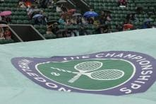 Wimbledon to Pay Out $46.6 Million at 2018 Championships