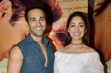Don't Ask Disgusting Questions: Yami On Allegation By Pulkit's Wife