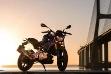 BMW G 310 R, G 310 GS Pre-Bookings to Open in India from June 8 for Rs 50,000