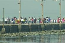 Women To Remain Barred from Haji Ali Shrine For Now