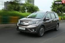 Massive Year Ending Discounts on New Cars Upto Rs 1.5 Lakh in December 2018
