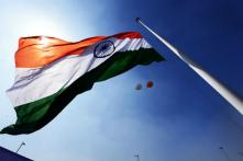 Indore Corporator's 'Slip of Tongue' Turns 'Jana Gana Mana' into National Song, Anthem Stopped Midway