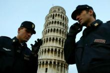 Leaning Tower of Pisa Straightens, Experts Say Landmark Finally Stable After 900 Years