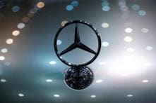 Auto Industry Needs to Learn a Lesson From BS-III Ban: Mercedes-Benz