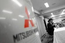 Mitsubishi Alleges Ghosn Received $8.9 Million in Illegal Payments