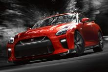 Here's Why the Nissan GT-R Could Be the Game Changer for India