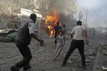 US-led Strikes 'Likely' Caused 229 Civilian Deaths Since 2014: Pentagon