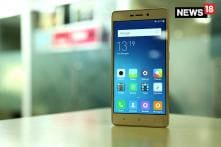 Top 5: 4G Smartphones Under Rs 10,000; Is Xiaomi Still The King?
