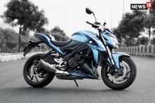 Suzuki GSX-S1000 Review; It's All About the Adrenaline Rush
