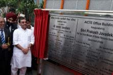 Education Sector in Bad Shape, Time to Introspect: Kushwaha
