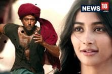 Historians Point Out All That's Wrong With 'Mohenjo Daro'