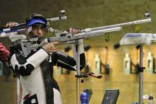 Rio 2016: Will Convert My Backyard Into a Vegetable Garden, Says Abhinav Bindra