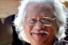 Go to the Moon if You Can't Tolerate Jai Shri Ram Chants, Kerala BJP Leader Tells Adoor Gopalakrishnan
